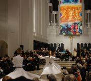 Augustinerkirche 2011