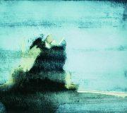 Sequence PASI93250 x 72 cm 1992